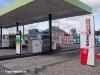 ... juste une petite centaine de stations en manque de carburant...