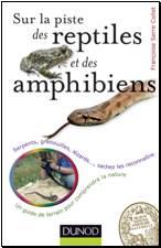 reptilesamphibiens