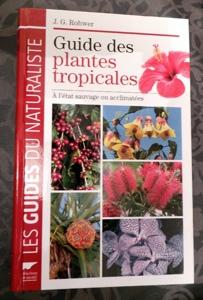 plantestropicales