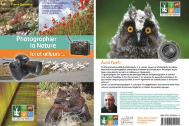 Photographier la Nature (PDF offert)