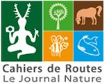 Cahiers de Routes